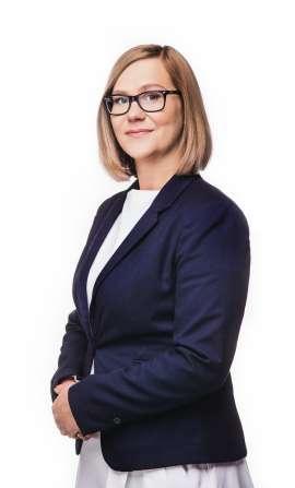Ewelina Karasiuk