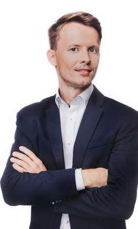 Łukasz Sobczak